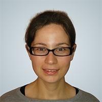 Photo of Ljubica Lazarevic