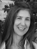 Deborah Baron