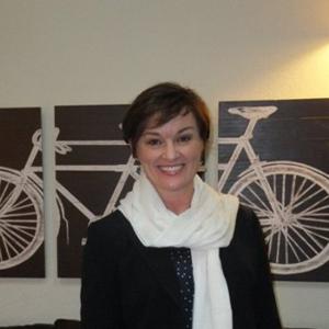Kamille Nixon Picture
