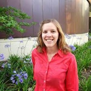 Nicole White Image