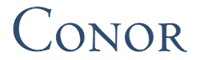 conor-logo200x60px