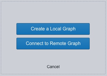 desktop add graph