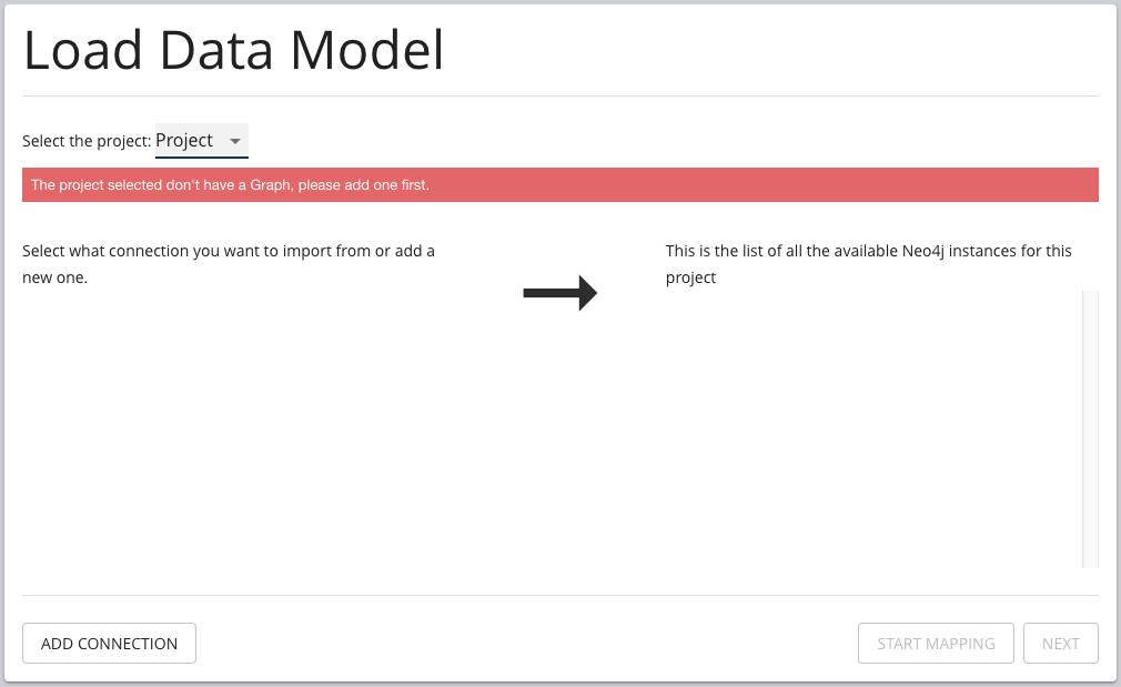 How-To: Neo4j ETL Tool - Neo4j Graph Database Platform