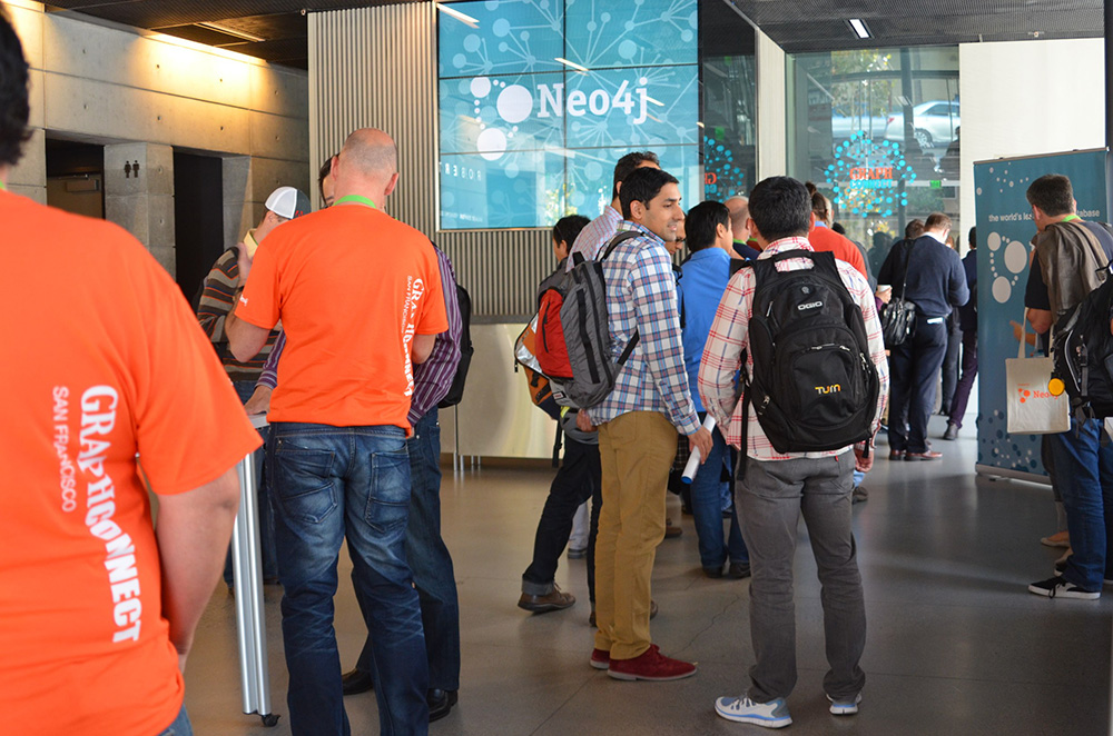 Learn What Videos, Slides and Articles the Neo4j Community Has Been Publishing in the Month of July