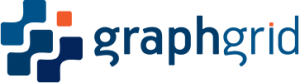 Read This Interview with the Co-Creators of GraphGrid about Neo4j for Your Graph Data Architecture