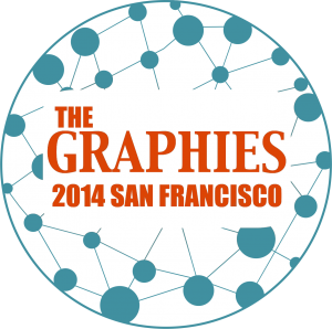 Graphies 2014 SF