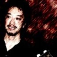 Ippei Suzuki Picture