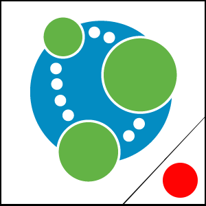 Learn about the Growing Amount of Neo4j Resources for Japanese Developers