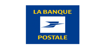 La Banque Postale -Neo4j Customer