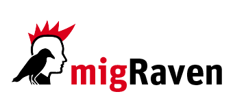 migRaven-Neo4j Customer