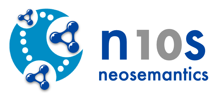 n10s logo