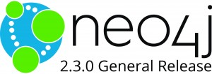 Discover the New Features and Improvements Now Available in Neo4j 2.3