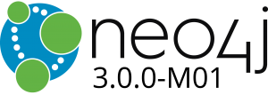 Learn about the New Features Now Available in the Neo4j 3.0 Milestone 1 Release
