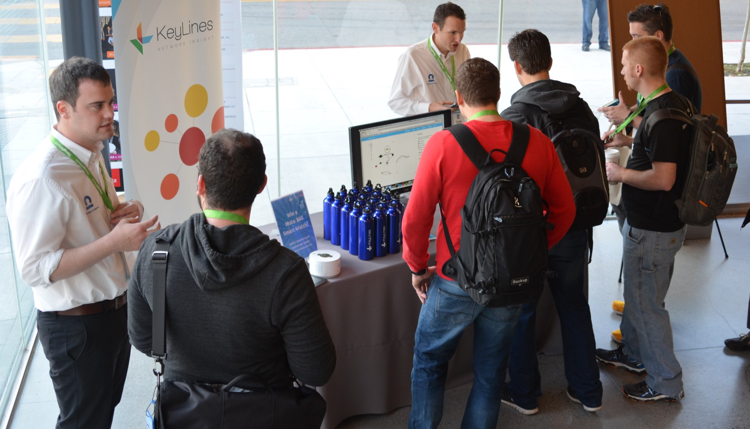 Read These Links to Videos and Articles Posted by the Neo4j Community across the Web