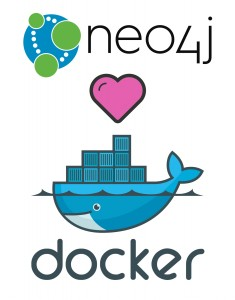Hear about the New Neo4j-Docker Image That You've Been Waiting and Asking For