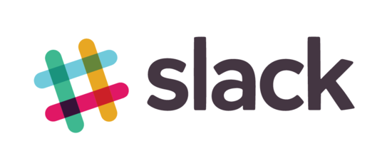 neo4j users slack group