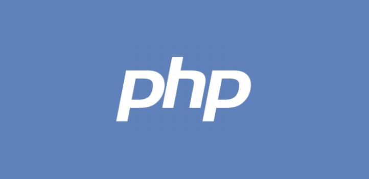 PHP: Neo4j Community Driver - Neo4j Graph Database Platform