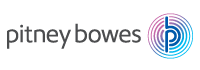 pitneybowes