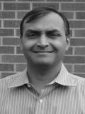 Rohan Kharwar