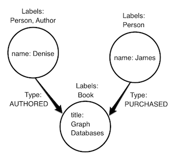 Getting started with neo4j and ruby neo4j graph database platform the property graph model is easy to understand and handle especially for object oriented and relational developers ccuart Gallery