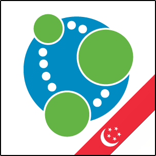 Learn about the Growing Number of Neo4j Resources for Singapore Developers