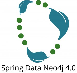 Learn All about the Official General Availability Release of Spring Data Neo4j 4.0