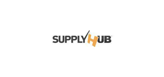 Supplyhub-Neo4j Customer