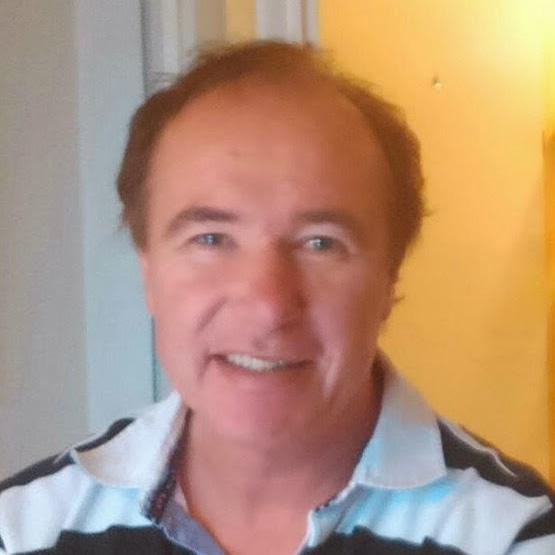 Wolfgang Schützelhofer Image