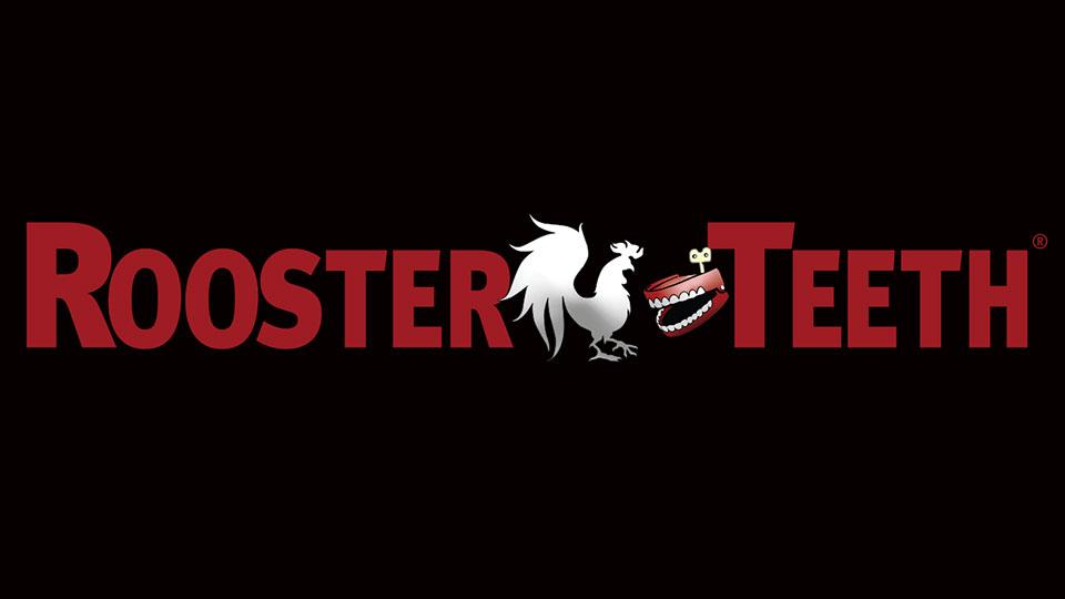 Broke As a Joke - GTA 5 Funny Moments - Rooster Teeth