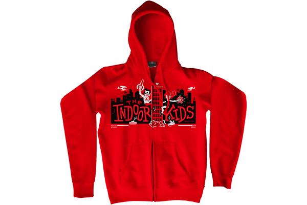 Free shipping BOTH ways on kids hoodies, from our vast selection of styles. Fast delivery, and 24/7/ real-person service with a smile. Click or call
