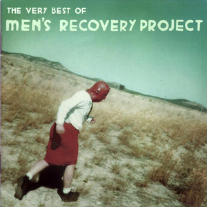 [DOWNLOAD] Men's Recovery Project: Very Best Of (320kbpsMP3) thumb