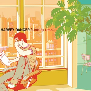 [DOWNLOAD] Harvey Danger: Little By Little (320kbpsMP3) thumb