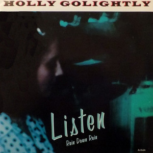 [DOWNLOAD] Holly Golightly: Listen (320kbpsMP3) thumb