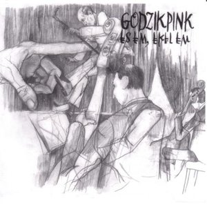 [DOWNLOAD] Godzik Pink: Es Em, Ekel Em (320kbpsMP3) thumb