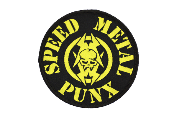 Tc speedmetalpunx patch 1