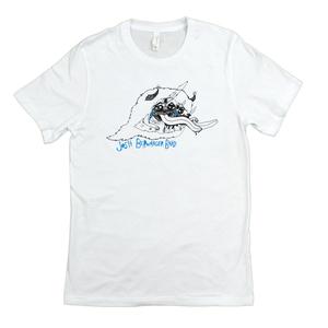 Monster T-Shirt thumb