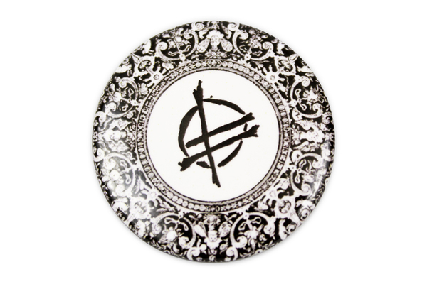 Fu circle pin 1