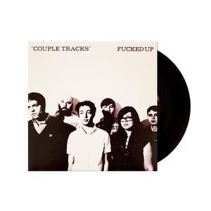 Couple Tracks 7