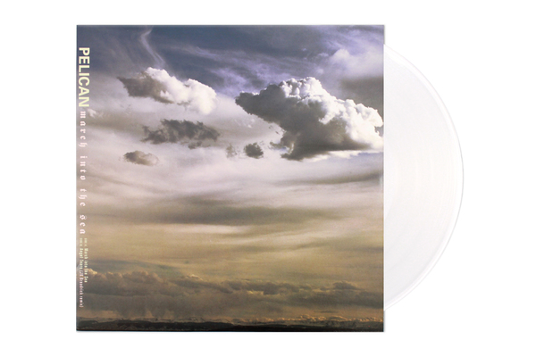 Pelican_March_VinylEP_clr.jpg