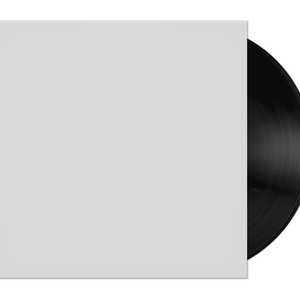 Horse Feathers: So It Is With Us Test Press Vinyl LP thumb