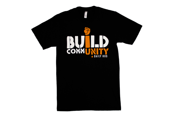 T Build CommunityblackUnisex Store Online Kos ShirtDaily orQCxBWde