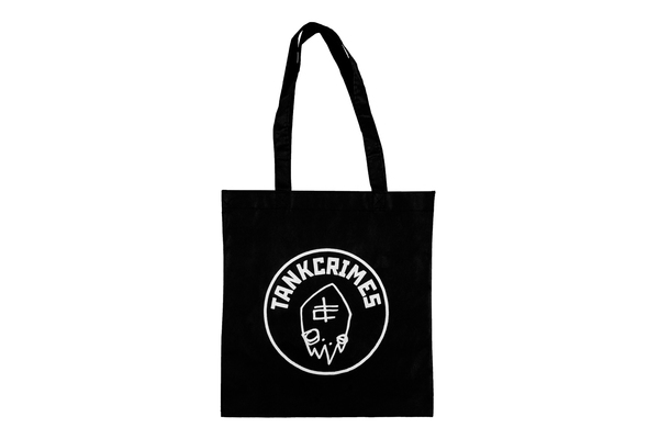 Tc logo cheaptote 1