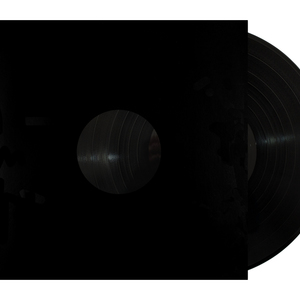 Long Hind Legs: Open Wide Remix Vinyl 12