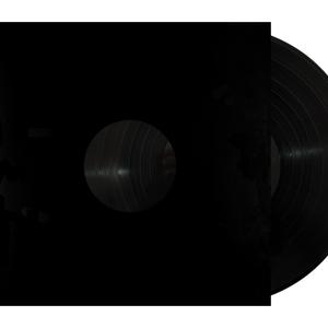 Edwin Torres: Rhumba Bomballet b/w Embroidered Delirium Vinyl 12