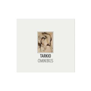 Tarkio - Omnibus 2xCD thumb