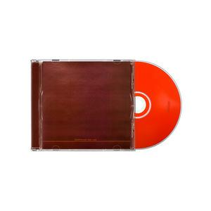 Cavity: On The Lam CD thumb