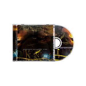 Coalesce / Boy Sets Fire: Split CDEP thumb