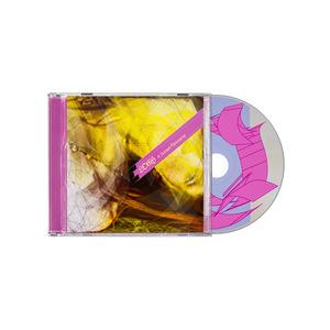 Logh: A Sunset Panorama CD thumb
