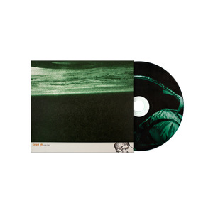 Cave In: Jupiter CD thumb