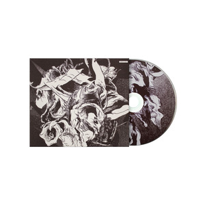 Old Man Gloom: NO CD thumb